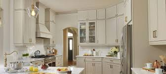 what do kitchen cabinets cost learn