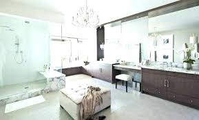 Modern Master Bathroom Ideas Modern Master Bathroom Ideas With