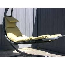 dream chair original rusty red patio furniture hammock tadao ando price d24 furniture