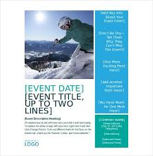 Word Flyer Template Download Event Flyer Templates Microsoft Word