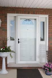 Best 25+ Storm door installation ideas on Pinterest | DIY exterior ...
