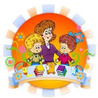 Контрольный устный счет Действия с десятичными дробями Пройти  Аттестация воспитателей на 1 и высшую категорию Раздел 3 Предметно методические знания Методика развития детского изобразительного творчества