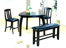 dining small apartment chairs living room table set for spaces and sets kitchen t