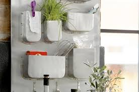 office wall storage. industrial wall storage used in the kitchen office m
