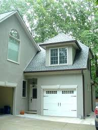 average cost of garage door average cost of a garage average cost of two car garage average cost of garage door