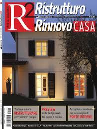 R27 per sito by virgilio issuu