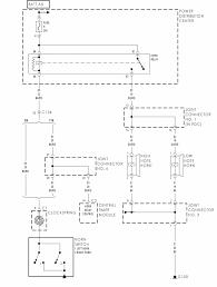 2001 dodge ram 2500 horn will not work Dodge Ram Wiring Diagram Horn 07 Dodge Ram Wiring Diagram