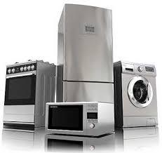 appliance repair eugene oregon. Delighful Oregon Learn About Oregon Appliance Repair Inside Repair Eugene