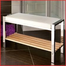 Badezimmer Sitzbank 205556 Bank Badezimmer Holz Fur Weis