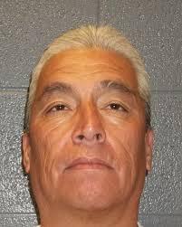 BACA BERNIE Inmate 130713: Arizona DOC Prisoner Arrest Record