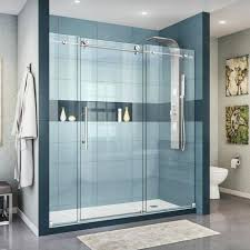 hard water stains on shower doors medium size of door shower door hinges glass shower door hard water stains