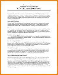 how to set out a resumes 7 how to set out a cv barber resume