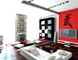 oriental inspired furniture. Modern Asian Furniture Oriental Rh Unudge  Me Chinese Inspired