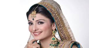 wedding special top indian bridal makeup trends for this season