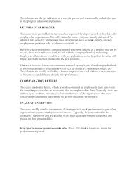 commendation letter sample letter appreciation for excellent performance best safety