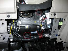2009 ford fusion fuse box diagram on 2009 images free download 2007 Ford Escape Fuse Box Diagram 2009 ford fusion fuse box diagram 17 2007 ford fusion fuse box layout 2009 explorer fuses 2010 ford escape fuse box diagram