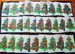 The 25 Best Christmas Cards To Make Ideas On Pinterest  Easy Christmas Card Craft For Children