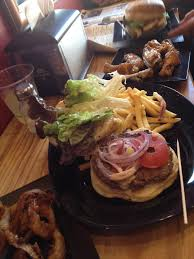 Bayger Burgers, Byron Bay – foodisthebestshitever