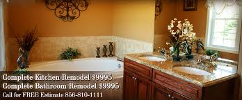 bathroom design nj. Bathroom Remodel Design Ideas South Jersey Nj