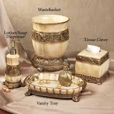 Decorative Bathroom Tray Bath Accessories Burgundy Decor U Burgundy Burgundy Bathroom 52