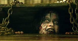 Resultado de imagem para filmes de terror melhores