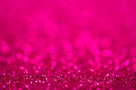 pink color. Interesting Pink Hot Pink In Color A