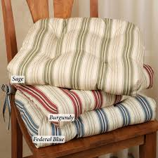 seat cushions for kitchen chairs 2017 also chair pads with ties cushion picture charming 5 home soft dining chair cushions amazing kitchen