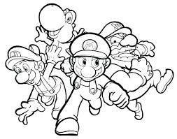 Mario Odyssey Coloring Pages Coloring Pages Awesome Odyssey Coloring
