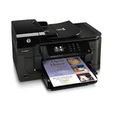 hp officejet 6500a e all in one printer