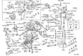 daihatsu alternator wiring diagram wiring diagram schematics toyota oxygen sensor wiring diagram toyota image about