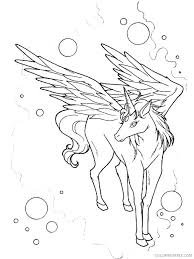 Coloring Pages Free Pegasus Coloring Pages Baby Bundle Of Majestic
