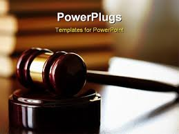 Law Templates Free Legal Powerpoint Templates The Highest Quality Powerpoint