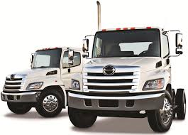 hino lp series workshop repair complete factory shop manual including electrical wiring diagrams for 2004 2016 hino 600 238 258lp 268 338 series it s the same service manual used by