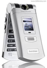 Sony Ericsson Z800   Phones I've Had   Pinterest   Sony and Pictures