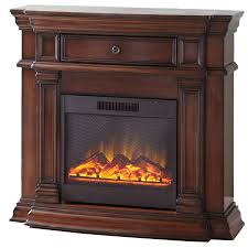 electric fireplaces home depot electric fireplaces fireplace inserts electric