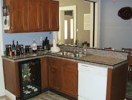 st louis countertops
