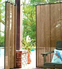 porch curtains ideas outdoor curtain ideas amazing best balcony outdoor curtains porch decorating outdoor curtains