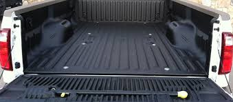 Spray on Bed Liner High Country Truck & Car Accessories