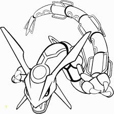 Legendary Pokemon Printable Coloring Pages Pokemon Coloring Pages