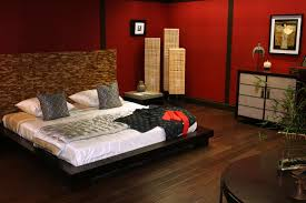 Japanese Themed Room Bedrooms Outstanding Asian Themed Bedroom Ideas Japanese Decor