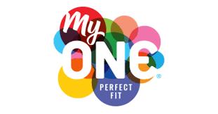 Condom Sizes for Everyone | <b>myONE</b>® Perfect Fit Condoms | <b>myONE</b>