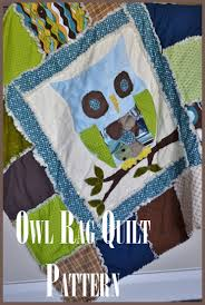 Applique Baby Quilt Patterns Awesome Decoration