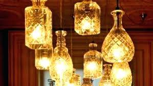 chandelier cleaner spray chandelier best chandelier cleaner spray chandelier cleaner