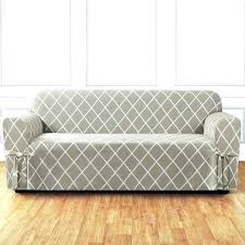 loveseat slipcover pattern medium size of white slipcover couch cover overstuffed chair wing slipcovers