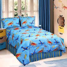 airplane baby bedding crib sets