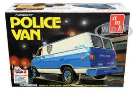 <b>Police</b> Diecast Model Cars 1/18 1/24 1/12 1/43