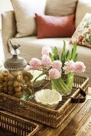 Decorative Trays For Living Room Decorative Trays For Coffee Table Foter 19