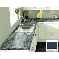 average square foot cost of granite countertops cost of laminate per square foot average cost of