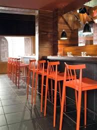 most comfortable bar stools. Most Comfortable Bar Stools Design Enchanting Quality With Backs O