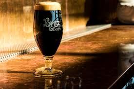 Home — Bruz <b>Beers</b>